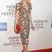 Naomi Watts a Sunlight Jr. című film vetítésén