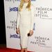 Kate Hudson a Reluctant Fundamentalist című film premierjén