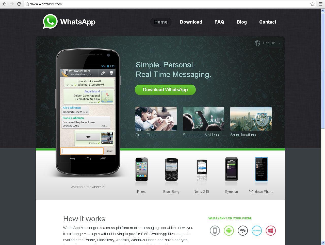 Instapaper - 2 millió felhasználó állít össze olvasmányokat
