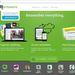 Evernote - 50 millió felhasználó jegyzeteit őrzi