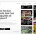 Flipboard - 53 millió felhasználó olvas ott csak olyat, ami érdekli