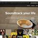 Spotify - 24 millió felhasználó hallgat rajta zenét