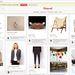 Pinterest - 48.7 millió felhasználó tanul kreatívkodni