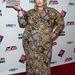 Madame La Queer is bizonyítja, hogy ehhez a műfajhoz nem kritérium a soványság