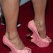 Az est legelképesztőbb cipője külön fotót érdemel