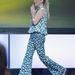 Kesha a Genesis nevű díjak kiosztóján márciusban