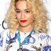 Rita Ora a Tao nevű Las Vegas-i klubban március végén