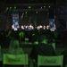 Íme a koncert