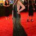 Kirsten Dunst is bevállalós kedvében volt, bevállalt egy kis Louis Vuittont