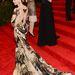 Amanda Seyfriednek csak ilyen ruhákban szabadna járnia a nap 24 órájában. Igen, vécére is mehetne Givenchyben