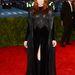 Florence Welch titokzatos, mint mindig, még Givenchyben is