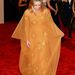 Ashley Olsen meg ezt az arany szúnyoghálót szerezte a The Row-tól