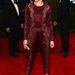 Kristen Stewart a legfiúsabb a lányok között, Stella McCartney személyre szabottan neki tervezte ezt az overállt