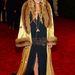 Mary-Kate Olsen a The Row-ból öltözködött ilyen melegen
