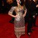 Katy Perry tetőtől talpig Dolce & Gabbanában
