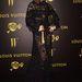 Fan Bingbing a The Bling Ring című film tiszteletére tartott partin Cannes-ban