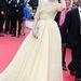 Fan Bingbing a Jeune & Jolie című film premierjén Cannes-ban