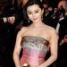 Fan Bingbing a Nagy Gatsby permierjén Cannes-ban