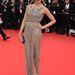 Freida Pinto a Jeune & Jolie című film premierjén Cannes-ban