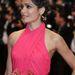 Freida Pinto a Cannes-i filmfesztivál nyitóestjén