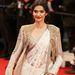 Sonam Kapoor a Nagy Gatsby permierjén Cannes-ban