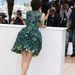 Zhang Ziyi a zsűritagok fotózásán Cannes-ban