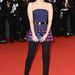 Zhang Ziyi a Cannes-i filmfesztivál nyitóestjén