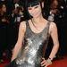 Bai Ling a Cannes-i filmfesztivál nyitóestjén