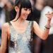 Bai Ling a Nagy Gatsby permierjén Cannes-ban