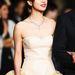 Meng Li a Bűn érintése című film premierjén Cannes-ban