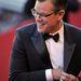Matt Damon elteszi a telefonját