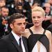 Oscar Isaac, még egy színész az új Coen-filből, Carey Mulligan oldalán