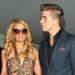 Paris Hilton és River Viiperi Cannes-ban