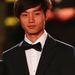 A kínai Lanshan Lao nagyon elegánsan