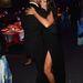 Rosario Dawson az amfAR-gála utáni bulin villantva táncol Cannes-ban