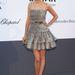 Audrey Tautou a Cannes-i amfAR-gálán