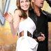 Berlin: Angelina Jolie és Brad Pitt továbbhalad