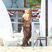 Paris Hilton távozik