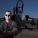 Hutch az Angol Királyi Légierő pilótája, 30 éves, Tornado GR4-es gépen repül, még sosem lőtt le ellenséges repülőt légiharcban, de bombázott Irakban