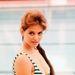 A világ talán legszebb nője: Claudia Cardinale