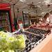Kilóra is lehet venni zöldségeket.