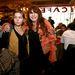 Zalatnay Sarolta: a narancsszín bunda teljesen értelmezhetetlen