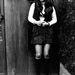 1965: Veres Mariska, a Shocking Blue énekesnője (tudják, az ő daluk eredetileg Venus) is miniben. Hivatalosan holland előadó, de magyar származású: az apja Veres Lajos cigányprímás