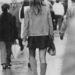 1967: még mindig londoni divat