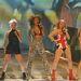 1997: azért az egész Spice Girls nagyon ott volt