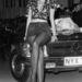 1973: Sylvia Kristel, vagyis Emmanuelle, és az ő hosszú lábai