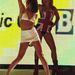 1997: Victoria Beckham