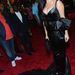 Lady Gaga érkezik a Video Music Awardsra
