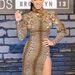 Katy Perry a Video Music Awardson a fotófal előtt