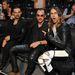 Jared Leto és a 30 Seconds to Mars másik két tagja a Video Music Awardson